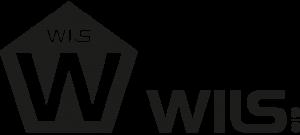 Wils A/S